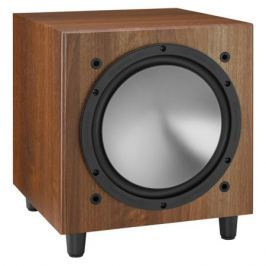 Активный сабвуфер Monitor Audio Bronze W10 Walnut