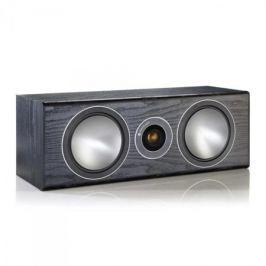 Центральный громкоговоритель Monitor Audio Bronze Centre Black Oak