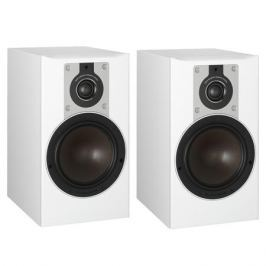 Полочная акустика DALI Opticon 2 White Satin