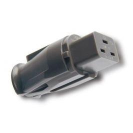 Сетевой разъем Supra Mains Plug/F SWF-16