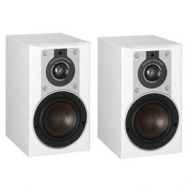 Полочная акустика DALI Opticon 1 White Satin