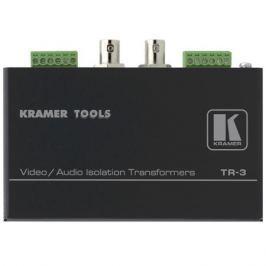 Изолирующий трансформатор Kramer TR-3