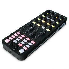 DJ контроллер Allen & Heath XONE:K2