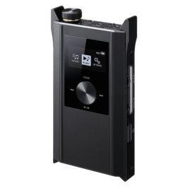 Портативный Hi-Fi плеер Onkyo DAC-HA300 Black