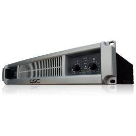 Профессиональный усилитель мощности QSC PLX1104