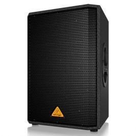 Профессиональная пассивная акустика Behringer EUROLIVE VP1220