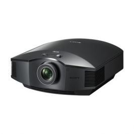 Проектор Sony VPL-HW65ES Black