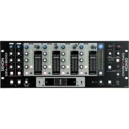 DJ микшерный пульт Denon DN-X500