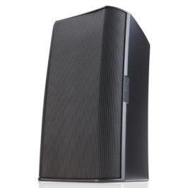 Всепогодная акустика QSC AD-S8T Black