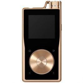 Портативный Hi-Fi плеер Questyle QP1R Gold