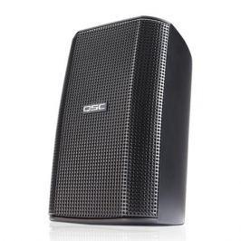 Всепогодная акустика QSC AD-S32T Black