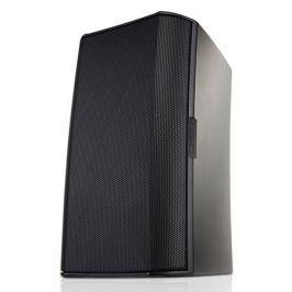 Всепогодная акустика QSC AD-S6T Black