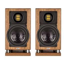Полочная акустика ELAC BS 403 Oiled Walnut