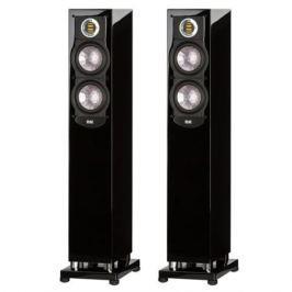 Напольная акустика ELAC FS 247.3 High Gloss Black