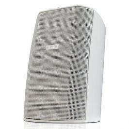 Всепогодная акустика QSC AD-S52 White
