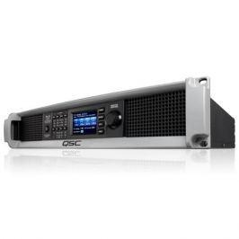 Профессиональный усилитель мощности QSC PLD4.3