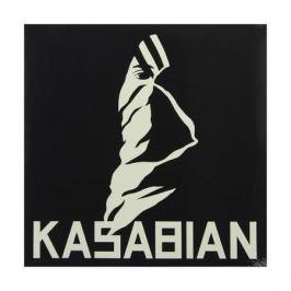 Kasabian Kasabian - Kasabian (2 X 10 )
