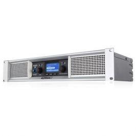 Профессиональный усилитель мощности QSC GXD 8