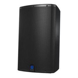 Профессиональная активная акустика Turbosound iX15 Black
