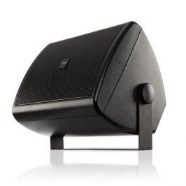Всепогодная акустика QSC AC-S4T Black
