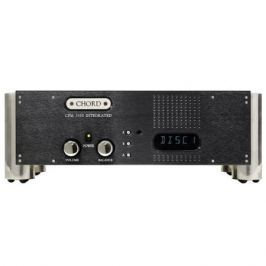 Стереоусилитель Chord Electronics CPM 3350 Black