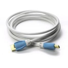 Кабель HDMI Chord HDMI Advance 3 m