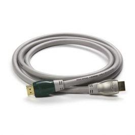 Кабель HDMI Chord HDMI V2 Active Resolution 0.75 m