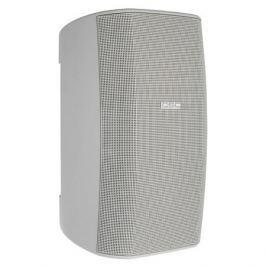 Всепогодная акустика QSC AD-S82 White