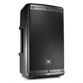 Профессиональная активная акустика JBL EON610