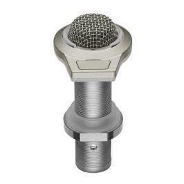 Микрофон для конференций Audio-Technica ES947WLED