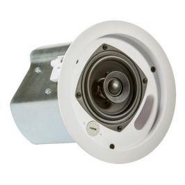Встраиваемая акустика трансформаторная JBL Control 14C/T White