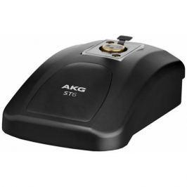 Микрофонная стойка AKG ST6