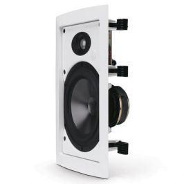 Встраиваемая акустика Tannoy iw 6DS