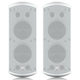 Всепогодная акустика Turbosound IMPACT TCI53-TR White