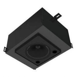 Встраиваемая акустика трансформаторная Tannoy CMS1201DCt