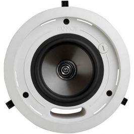 Встраиваемая акустика трансформаторная Tannoy CMS501DC BM