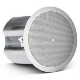 Встраиваемая акустика трансформаторная JBL Control 16C/T White