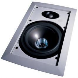 Встраиваемая акустика трансформаторная Tannoy iw6 TDC