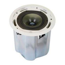 Встраиваемая акустика трансформаторная Tannoy CMS601BM