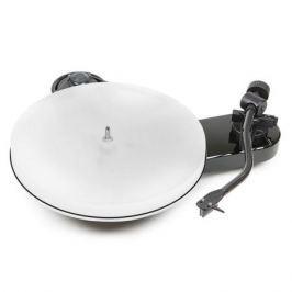 Товар (аксессуар для винила) Pro-Ject Акриловый диск Acryl It RPM 3 Carbon