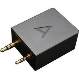 Портативный Hi-Fi плеер iriver Astell&Kern Коннектор PEE11