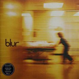 BLUR BLUR - Blur (2 LP)