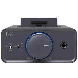 Усилитель для наушников FiiO K5 Black