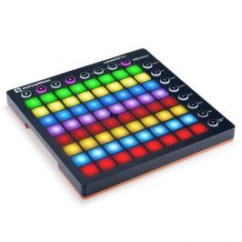 DJ контроллер Novation Launchpad MK2