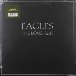 Eagles Eagles - The Long Run