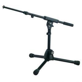 Микрофонная стойка K&M 25950-300-55