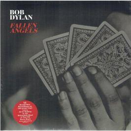 Bob Dylan Bob Dylan - Fallen Angels