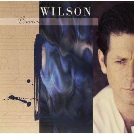 Brian Wilson Brian Wilson - Brian Wilson. Extended Version (2 LP)
