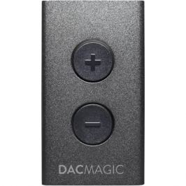 Внешний ЦАП Cambridge Audio DacMagic XS V2 Black