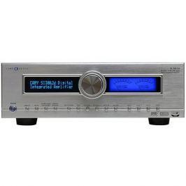 Стереоусилитель Cary Audio Design SI-300.2D Silver